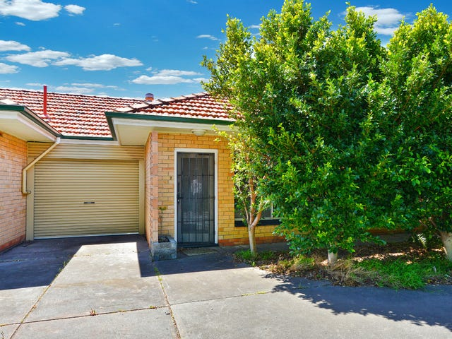 2/2 Frederick Street, South Brighton, SA 5048