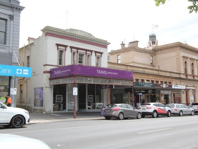 206A Sturt Street, Ballarat Central, Vic 3350