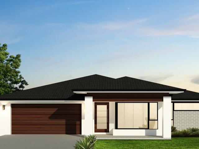 Lot 12 - 15 North Street, Murrumbateman, NSW 2582