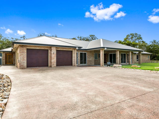 1/278 Lake Cooroibah Road, Cooroibah, Qld 4565