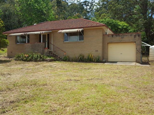 463 Bagotvillle Road, Meerschaum Vale, NSW 2477