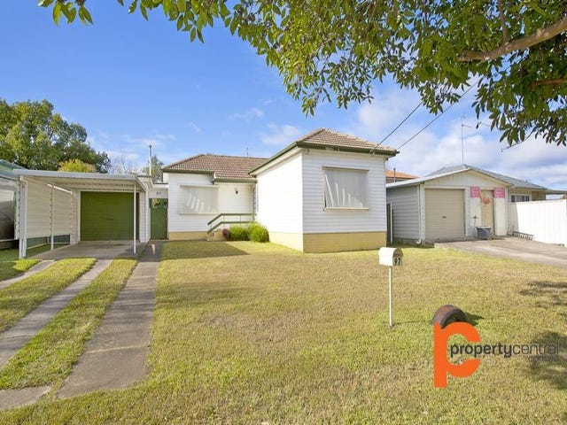 97 Penrose Crescent, South Penrith, NSW 2750