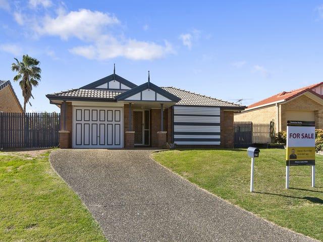 34 Jonquil Circuit, Flinders View, Qld 4305