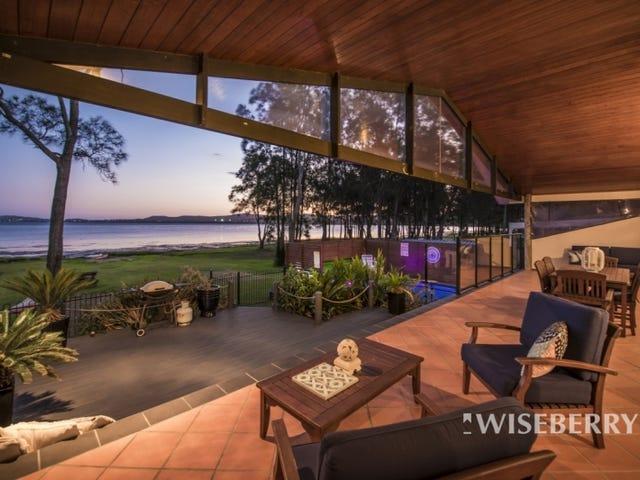 49 Aloha Drive, Chittaway Bay, NSW 2261