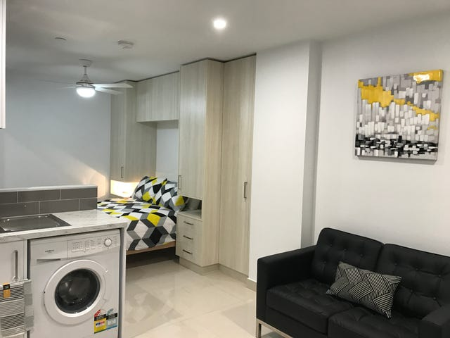 Level 5/500 Flinders St, Melbourne, Vic 3000