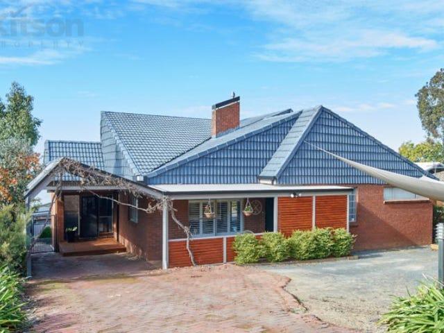 33 Panorama Street, Kooringal, NSW 2650