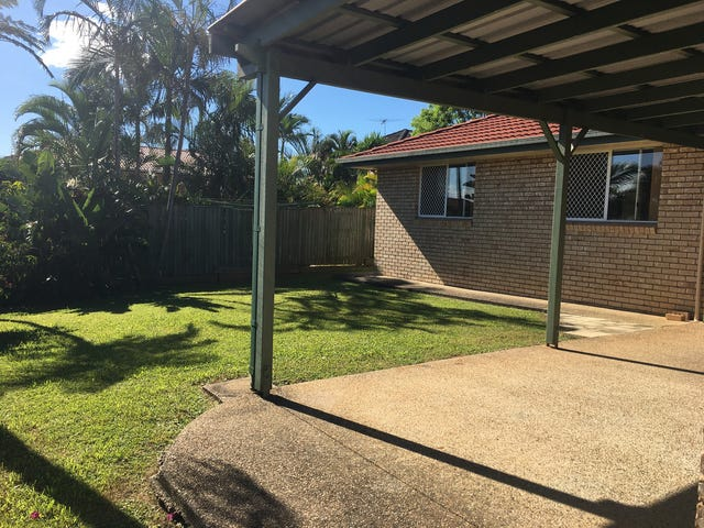 7 Piccadilly Place, Carindale, Qld 4152