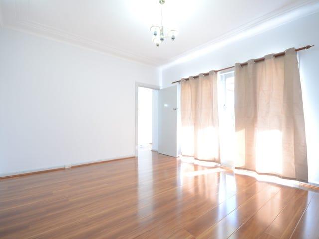 24 Patten Ave, Merrylands, NSW 2160