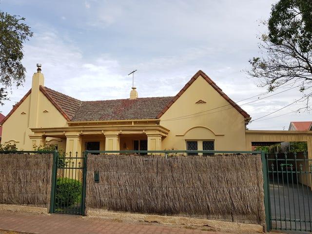 9 Halstead Street, Fitzroy, SA 5082