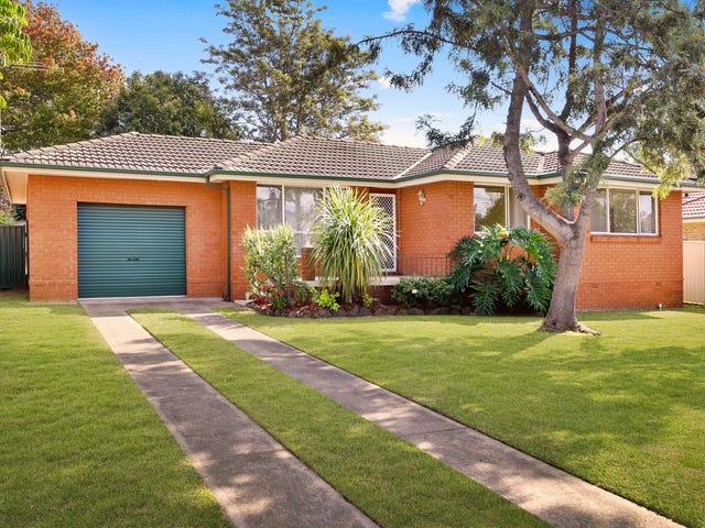 8 Flinders Avenue, Baulkham Hills, NSW 2153