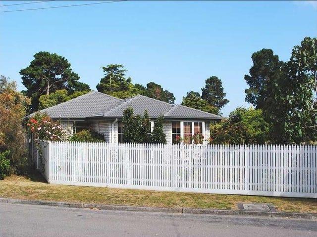 1/29 Clarkestown Avenue, Mount Eliza, Vic 3930