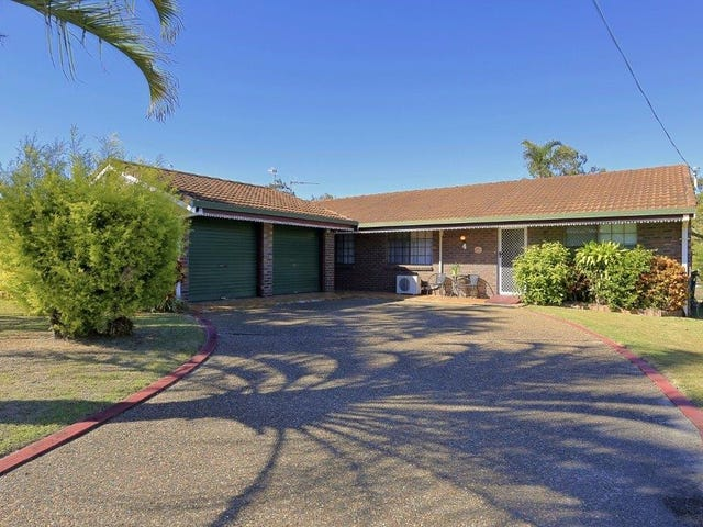 4 Simpson Crescent, Bundaberg East, Qld 4670
