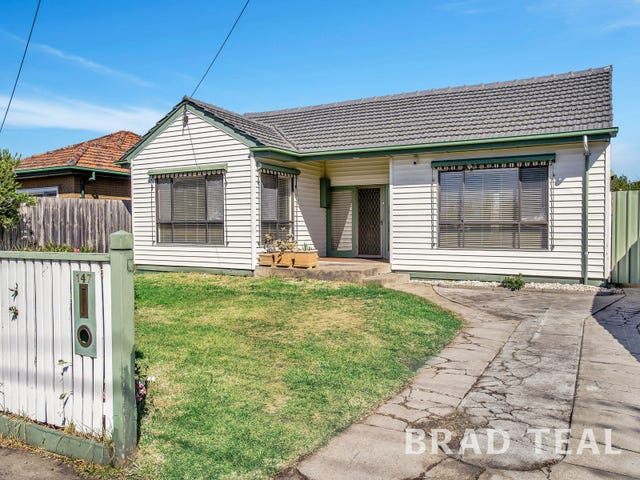 147 Derby Street, Pascoe Vale, Vic 3044