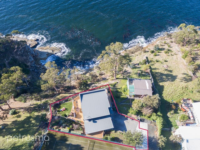 31 Powell Road, Blackmans Bay, Tas 7052