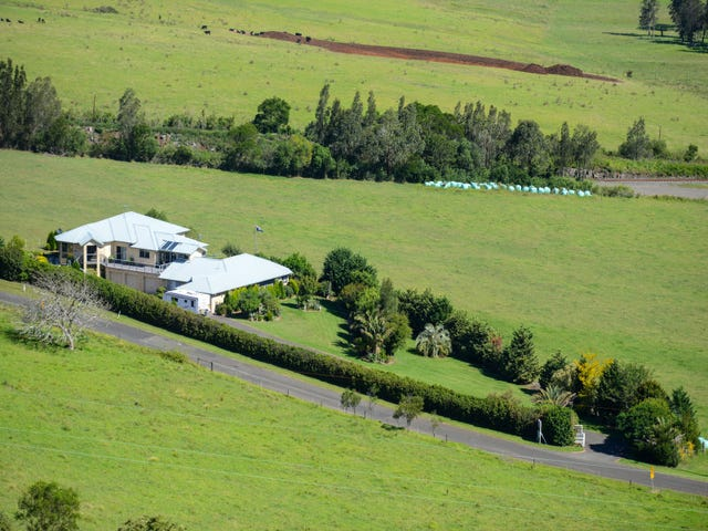 177b Toolijooa Road, Berry, NSW 2535