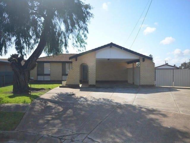37 Esk Street, Woodville South, SA 5011