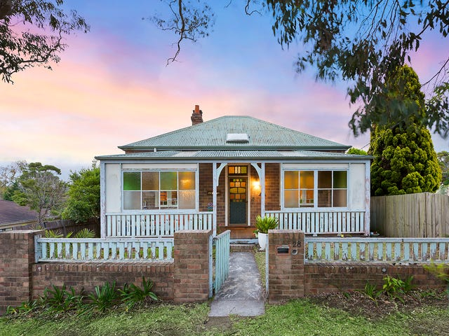 28 Austral Avenue, North Manly, NSW 2100