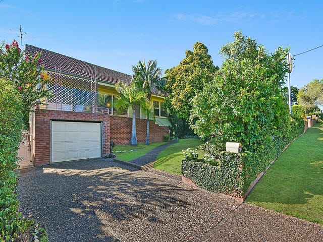 3 Pride Avenue, New Lambton, NSW 2305