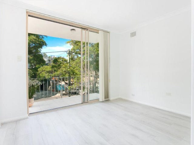6/24 Pacific Parade, Dee Why, NSW 2099