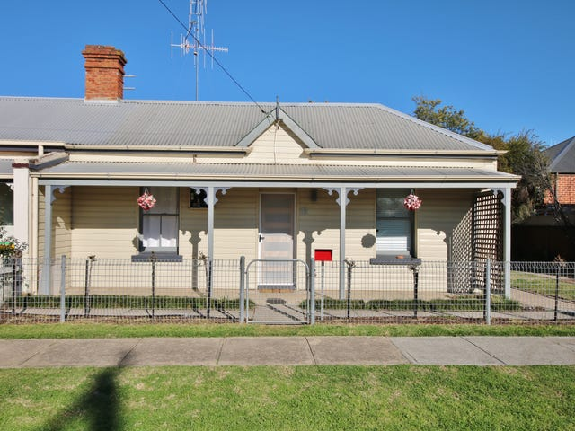 42 Rankin Street, Bathurst, NSW 2795