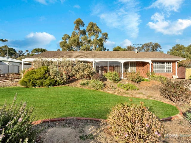 81 Mildred st, Kapunda, SA 5373