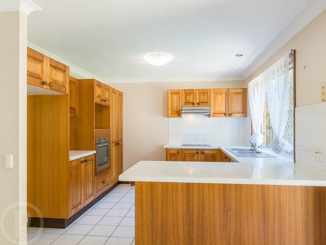 114 Garro Street, Sunnybank Hills, Qld 4109