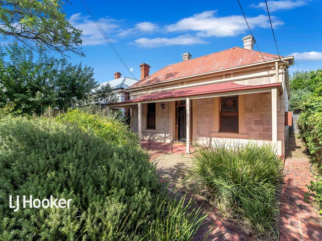 52 Salisbury Street, Unley, SA 5061