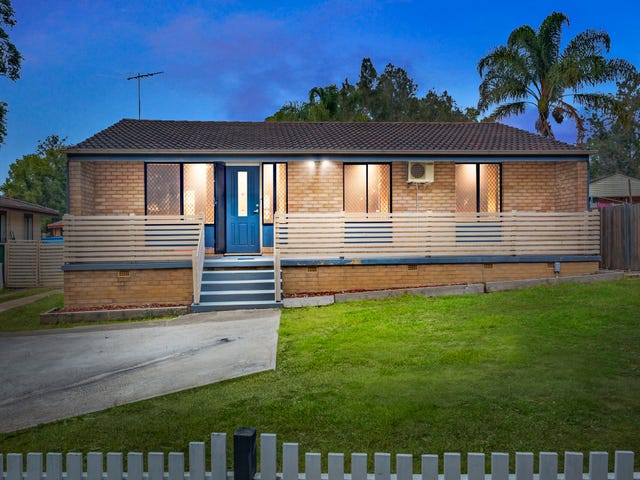15 Adelphi Crescent, Doonside, NSW 2767