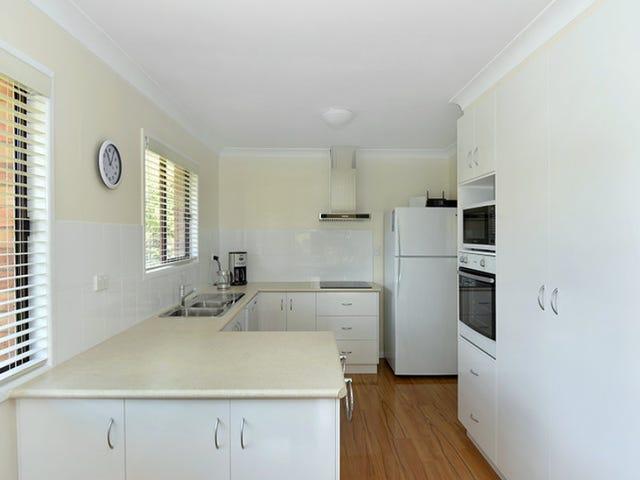 39 Cavell Street, East Toowoomba, Qld 4350