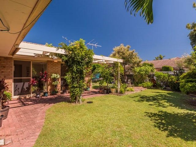 6 Grevillea Avenue, Yamba, NSW 2464