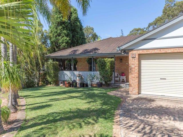 16 Dwyer Chase, Eleebana, NSW 2282