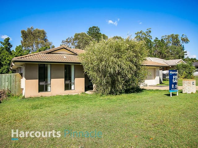 86 Woodrose Road, Morayfield, Qld 4506