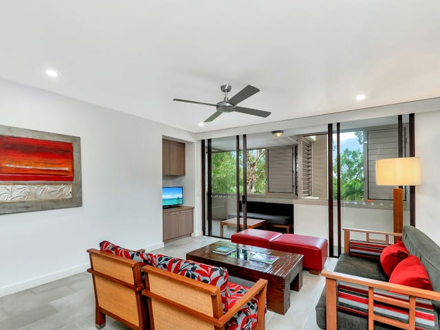 Apartment 326 327/5 Triton Road, Palm Cove, Qld 4879