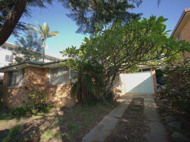 5 Morton Street, Parramatta, NSW 2150