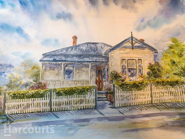 6 Roope Street, New Town, Tas 7008