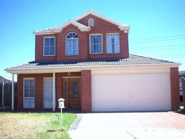 4 Adina Court, Sunshine West, Vic 3020