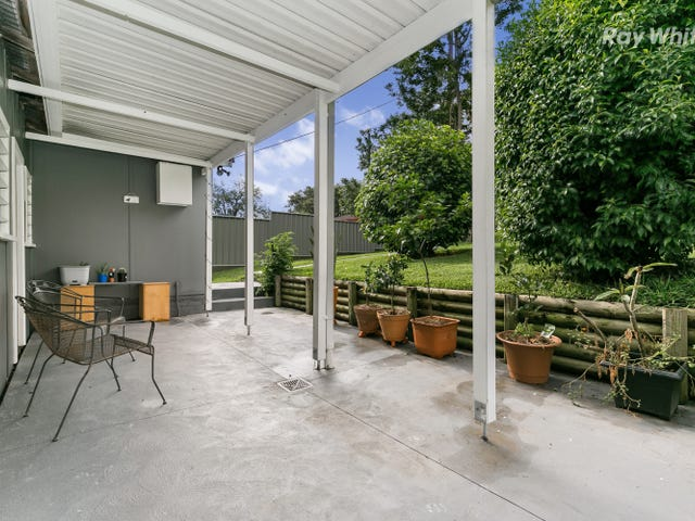 8 Jirramba Ave, Saratoga, NSW 2251