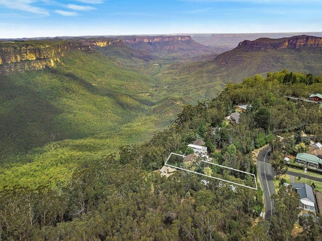 98 Sublime Point Road, Leura, NSW 2780