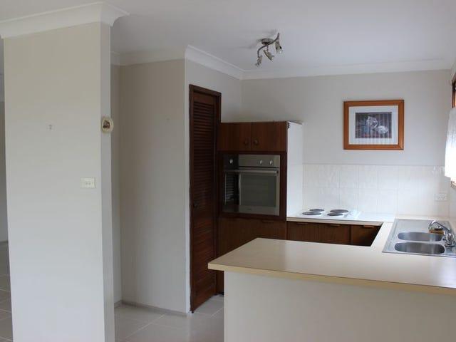 2/11 Armidale Ave, Nelson Bay, NSW 2315
