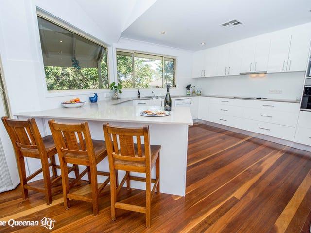 61a Essington Way, Anna Bay, NSW 2316