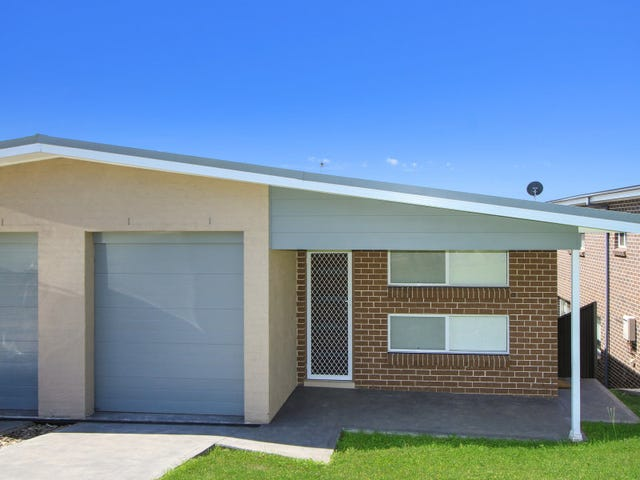 2 & 2A/162 Shearwater Drive, Lake Heights, NSW 2502