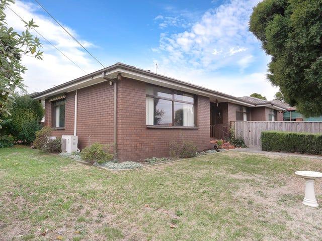 6 Rupert Drive, Mulgrave, Vic 3170