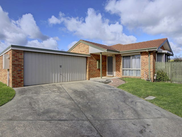 12/113 Country Club Drive, Safety Beach, Vic 3936