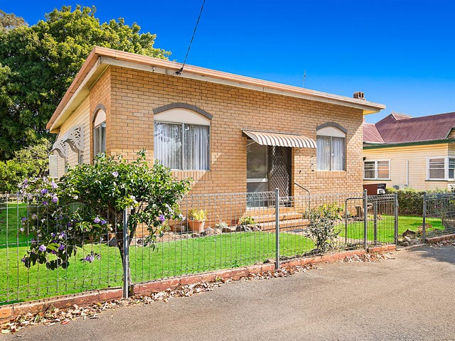 110 Campbell Street, Toowoomba City, Qld 4350
