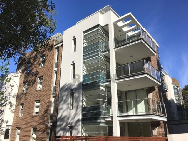 5/10 Drovers Way, Lindfield, NSW 2070