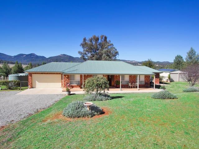 242 Catherine Way, Tamworth, NSW 2340