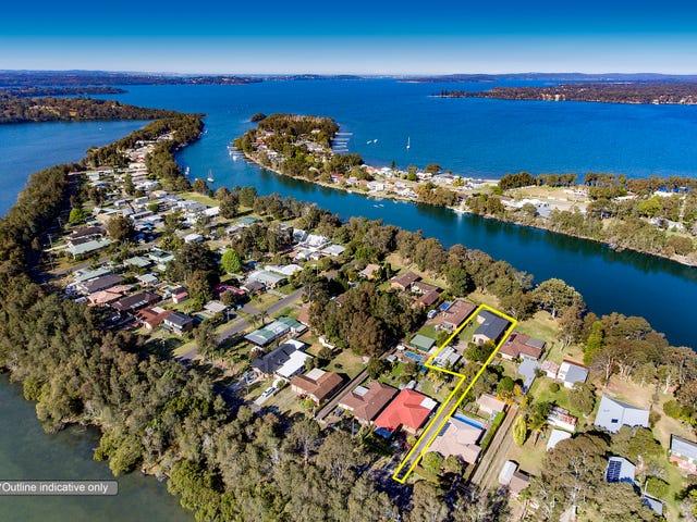194 Dora Street, Dora Creek, NSW 2264