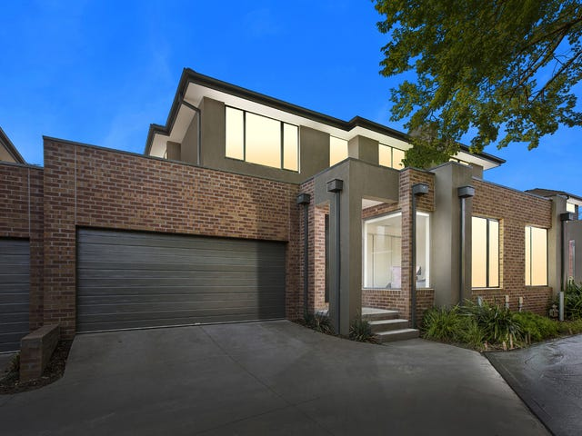 2/7 Collett Avenue, Ringwood, Vic 3134