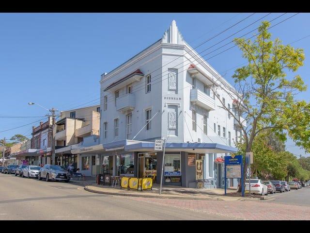 12/1 Short Street, Carlton, NSW 2218