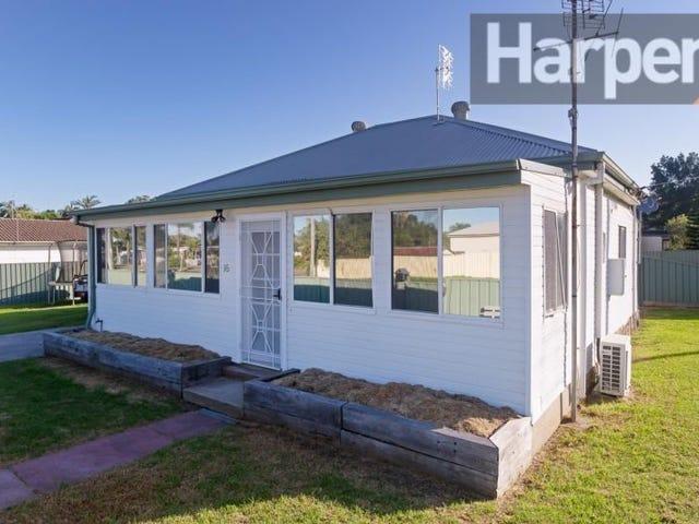 16 Anzac Pde, Teralba, NSW 2284